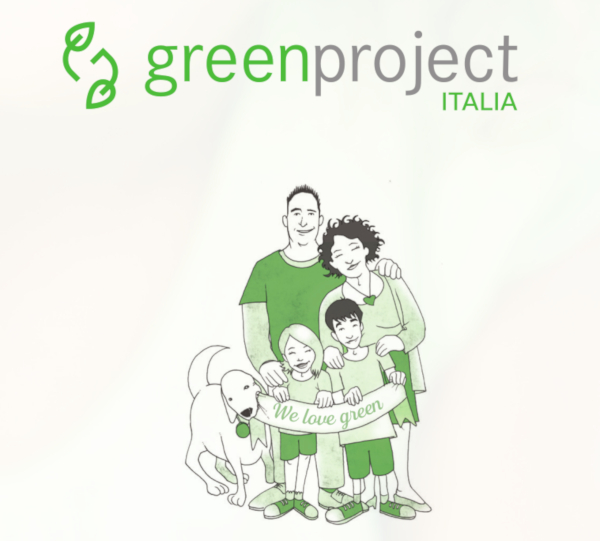 Greenproject_Origine